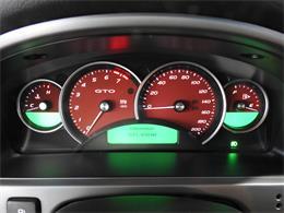 Picture of '06 GTO - ME4U
