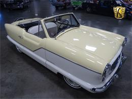 Picture of '61 Metropolitan - ME4Z