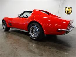 Picture of 1972 Chevrolet Corvette - $26,995.00 - ME53