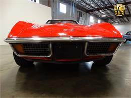 Picture of 1972 Corvette - $26,995.00 - ME53
