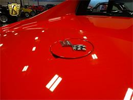 Picture of Classic 1972 Corvette located in La Vergne Tennessee - $26,995.00 - ME53