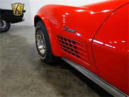 Picture of 1972 Corvette - $26,995.00 Offered by Gateway Classic Cars - Nashville - ME53