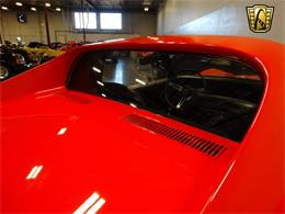 Picture of '72 Chevrolet Corvette - $26,995.00 - ME53