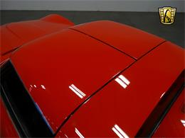 Picture of Classic 1972 Chevrolet Corvette located in La Vergne Tennessee Offered by Gateway Classic Cars - Nashville - ME53