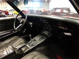 Picture of 1972 Corvette located in La Vergne Tennessee - ME53