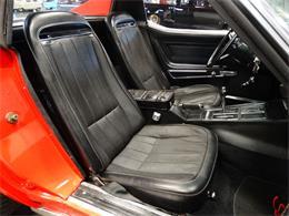 Picture of Classic '72 Corvette - $26,995.00 - ME53