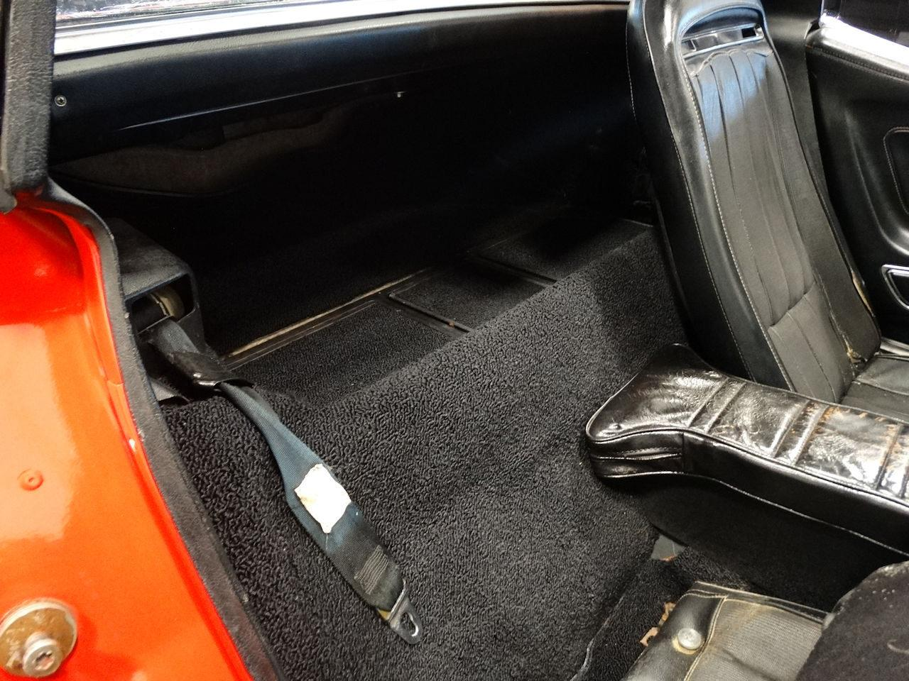 Large Picture of '72 Corvette located in La Vergne Tennessee Offered by Gateway Classic Cars - Nashville - ME53