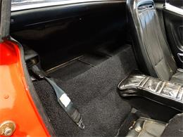 Picture of Classic 1972 Chevrolet Corvette Offered by Gateway Classic Cars - Nashville - ME53
