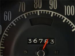 Picture of 1972 Corvette - ME53