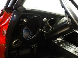 Picture of '72 Corvette located in Tennessee Offered by Gateway Classic Cars - Nashville - ME53
