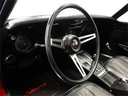 Picture of Classic '72 Corvette located in La Vergne Tennessee - $26,995.00 - ME53
