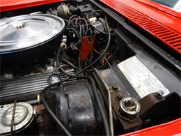 Picture of Classic 1972 Corvette located in Tennessee Offered by Gateway Classic Cars - Nashville - ME53