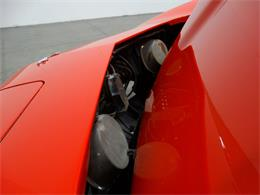 Picture of Classic '72 Corvette located in Tennessee Offered by Gateway Classic Cars - Nashville - ME53