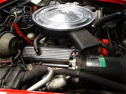 Picture of Classic 1972 Chevrolet Corvette - ME53