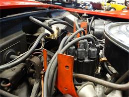Picture of '72 Chevrolet Corvette located in Tennessee - ME53