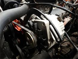 Picture of Classic '72 Chevrolet Corvette located in La Vergne Tennessee - ME53