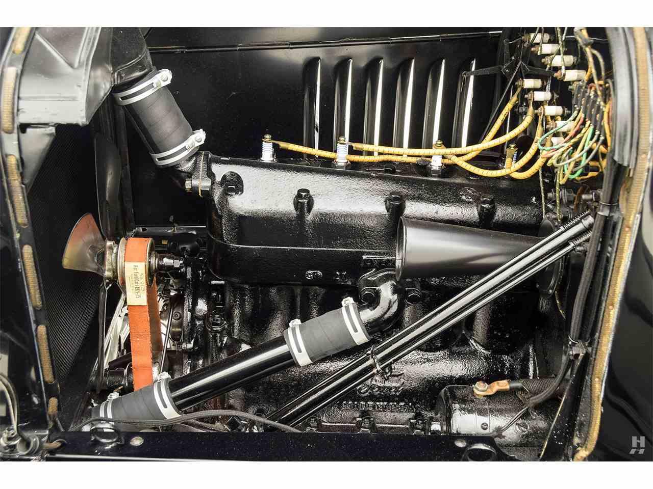 Eli Whitney Classic Car Insurance