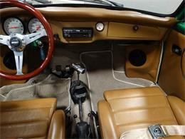 Picture of '74 Karmann Ghia - ME56