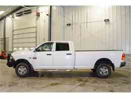 Picture of '11 Ram 2500 Offered by John Kufleitner's Galleria - ME58