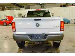 Picture of '11 Dodge Ram 2500 - $9,988.00 Offered by John Kufleitner's Galleria - ME58