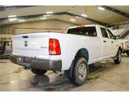 Picture of '11 Dodge Ram 2500 Offered by John Kufleitner's Galleria - ME58