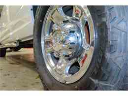 Picture of '11 Dodge Ram 2500 located in Salem Ohio Offered by John Kufleitner's Galleria - ME58