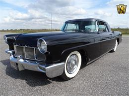 Picture of Classic '56 Continental - ME5D