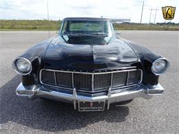 Picture of '56 Lincoln Continental located in Florida - ME5D