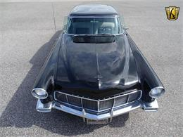 Picture of 1956 Continental - $55,000.00 - ME5D