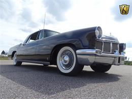 Picture of Classic '56 Continental Offered by Gateway Classic Cars - Tampa - ME5D