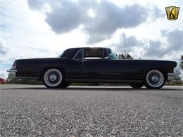 Picture of Classic 1956 Continental - $55,000.00 - ME5D