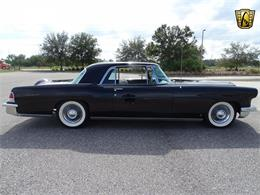 Picture of Classic 1956 Continental Offered by Gateway Classic Cars - Tampa - ME5D