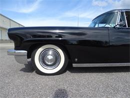 Picture of Classic '56 Lincoln Continental located in Florida Offered by Gateway Classic Cars - Tampa - ME5D