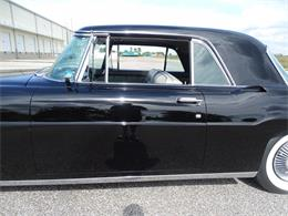 Picture of Classic '56 Continental located in Ruskin Florida - $55,000.00 Offered by Gateway Classic Cars - Tampa - ME5D