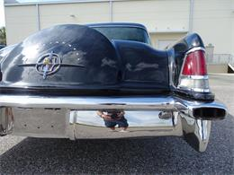 Picture of 1956 Continental located in Florida - ME5D