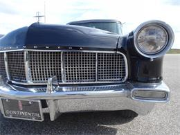 Picture of Classic 1956 Lincoln Continental located in Florida - $55,000.00 - ME5D