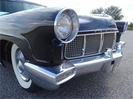 Picture of Classic '56 Lincoln Continental located in Florida - $55,000.00 Offered by Gateway Classic Cars - Tampa - ME5D