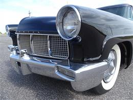 Picture of '56 Lincoln Continental located in Florida - $55,000.00 - ME5D