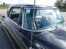 Picture of Classic 1956 Lincoln Continental - $55,000.00 - ME5D