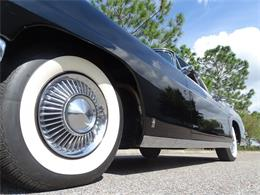 Picture of '56 Lincoln Continental - $55,000.00 - ME5D