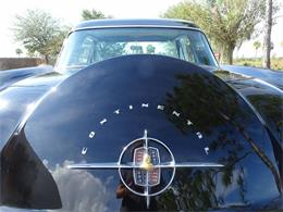 Picture of '56 Lincoln Continental - $55,000.00 Offered by Gateway Classic Cars - Tampa - ME5D