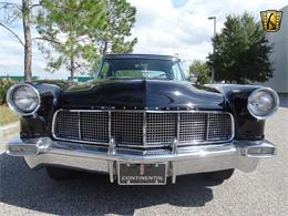 Picture of 1956 Lincoln Continental - $55,000.00 - ME5D