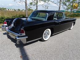 Picture of Classic 1956 Lincoln Continental - ME5D