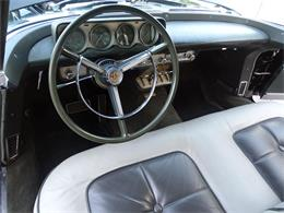 Picture of Classic '56 Lincoln Continental located in Ruskin Florida Offered by Gateway Classic Cars - Tampa - ME5D