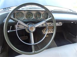 Picture of Classic 1956 Lincoln Continental located in Florida - ME5D