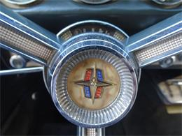 Picture of 1956 Continental Offered by Gateway Classic Cars - Tampa - ME5D