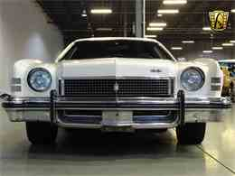 Picture of Classic 1973 Chevrolet Monte Carlo located in Florida Offered by Gateway Classic Cars - Orlando - ME5G