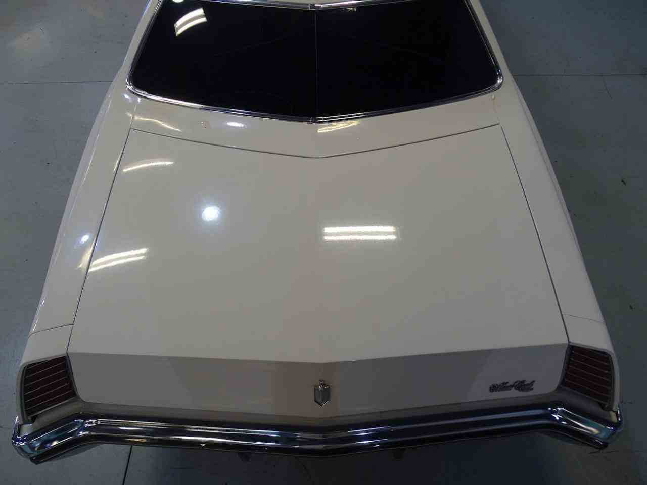 Large Picture of '73 Monte Carlo located in Lake Mary Florida - $12,595.00 Offered by Gateway Classic Cars - Orlando - ME5G