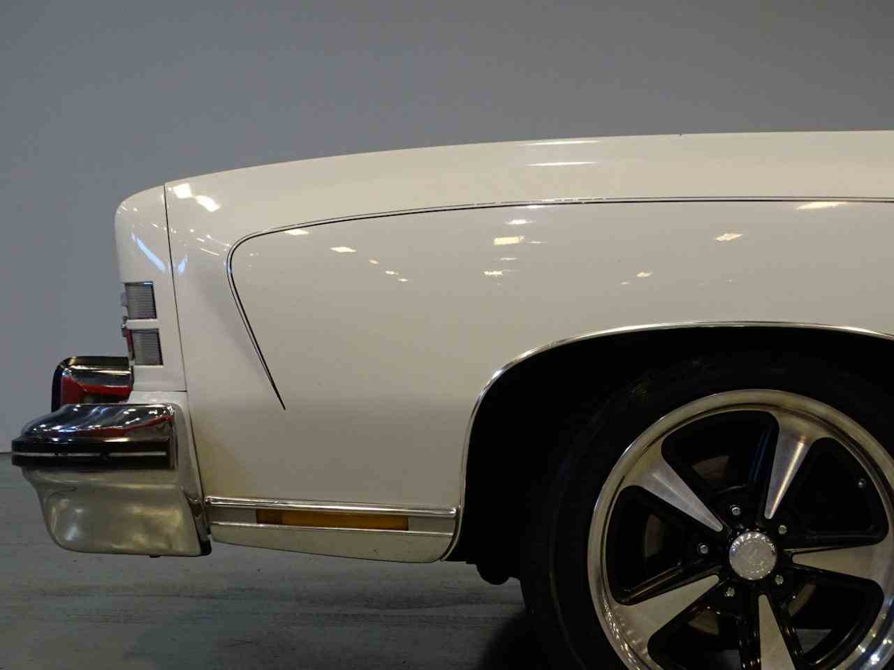 Large Picture of Classic '73 Chevrolet Monte Carlo - $12,595.00 Offered by Gateway Classic Cars - Orlando - ME5G