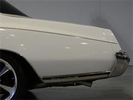 Picture of '73 Monte Carlo - ME5G